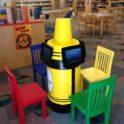 crayola-kiosk